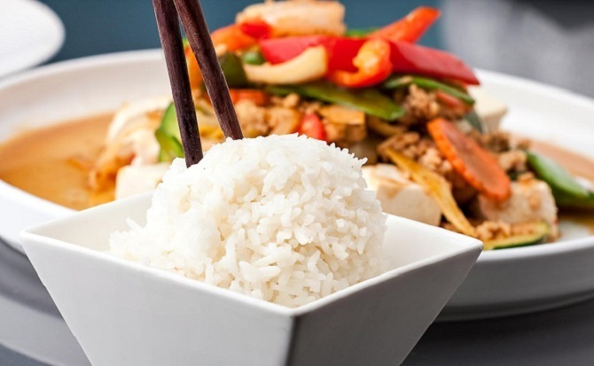 Pathaiya Oriental: Take advantage of its Thailand Food Deal here in