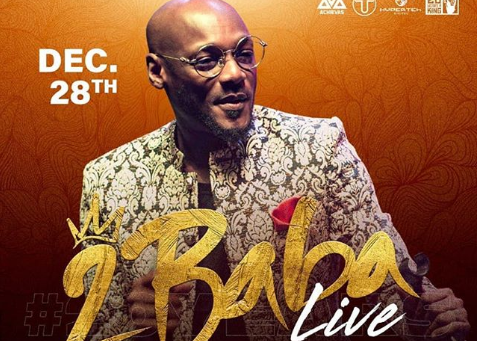 Image result for 2baba live
